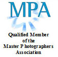Members of The MPA