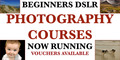 Photography Courses Digital DSLR