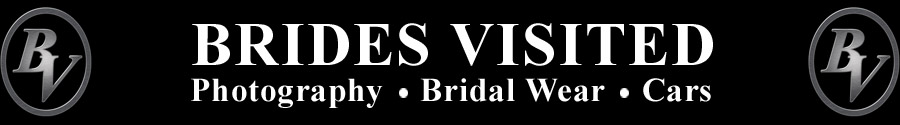 Brides Visited Online Viewing