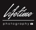 Life time Photgraphy