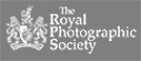 The Royal Society of Photographers